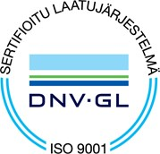 ISO9001col